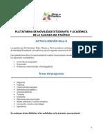 8aconvocatoriaap2016.pdf