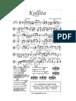 Kollita.pdf