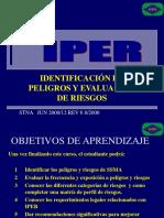12 Presentacion IPER