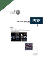 600574304.retorica-Glosario-de-figuras.pdf