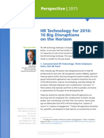 10 Big disruptions on the horizon.pdf