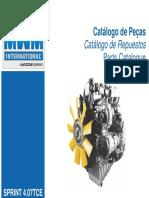 93492097-MWM-CATALOGO-DE-PECAS-MOTOR-SPRINT-4-07E.pdf