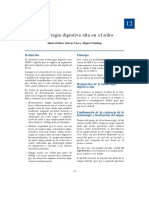HDS.pdf