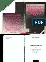 tornar-se-negro-neusa-santos-souza.pdf