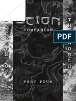 Scion Companion - Part 4 - Secrets of the World.pdf