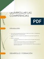 DESARROLLAR-LAS-COMPETENCIAS-COMPETENCIA.pptx