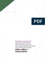 PROTOCOLO DE ACTUACIÓN IMPARTICION JUSTICIA NIÑOS ADOLESCENTES.pdf