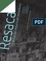 RESACA.pdf