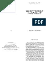 KRAKOV Život čoveka na Balkanu.pdf