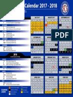scs 2017-18 calendar