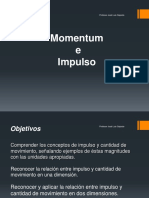 momentumeimpulso-131003233617-phpapp02