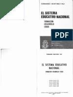 el-sistema-educativo-nacional.pdf