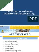 SLIDES_NOVO_FORMATO_2011_CC.pdf