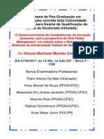 07 08 14h30 Simone Machado Moretto Cesconetto