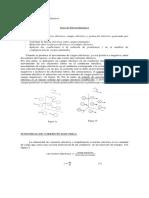 4 Física Corriente Eléctrica y Ley El Ohm Diferenciado