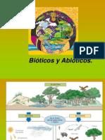 componentesbiticosyabiticos-#1.ppt