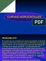 curvashorizontalesyverticales-130617153125-phpapp01.ppt