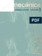 BERKELEY-PHYSICS.pdf