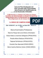 06 Diego de Campos Domingos 1