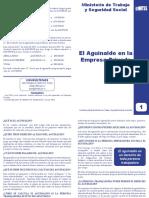 elaguinaldo-121116151740-phpapp02_2.pdf