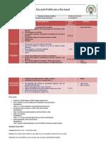 clasificación soluciones tamaño partícula