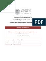 BOHIGUES - Desarrollo e implementación de un modelo seis sigma para la mejora de la calidad y de ....pdf