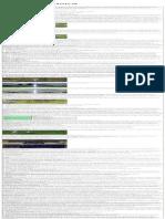 Final Fantasy Xiv Alpha Manual v3