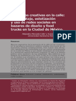 Industrias-creativas-en-la-calle.pdf
