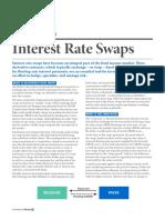 45177+Understanding+Interest+Rate+Swaps