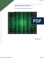 victorsatei50sessionbooklet.pdf