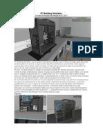 PC Building Simulator 2017