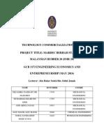EEE Final Report(1)