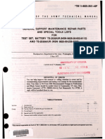 TM 11-6625-2631-40P_Battery_Test_Set_TS-2530_1977.pdf