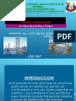 4.- Diapositiva Oscar Puentes