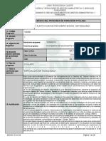 Espe Talento Humano.pdf