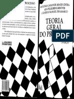 teoria-geral-do-processo- ada pellegrini -25-edicao.pdf