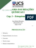 Cap. 1 - Estequiometria (1).pdf