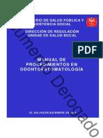Manual_de_Procedimientos_en_Estomatologia_(Salud_Bucal).pdf