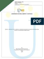 Formato_1_MaryAbril.doc