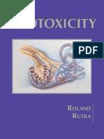 Ototoxicity.pdf