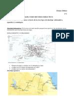 Trabajo Mapa Didactica
