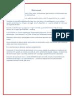 guiapractica.electroscopiocasero