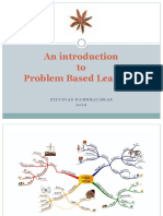 Intruduction to PBL.ppt