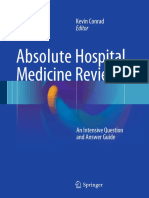 Absolute Hospital Medicine Review An Intensive Question & Answer Guide 2016 [PDF] [UnitedVRG].pdf