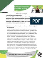321398206-Actividad-de-Aprendizaje-3.docx