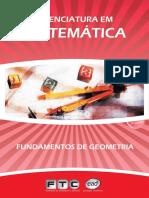 04-FundGeometria.pdf