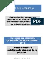 03-10-2016+Persona+y+Dignidad