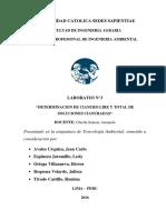 Toxi_avance de Informe de Laboraorio