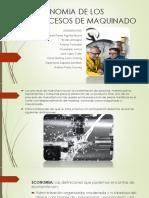 economia-de-los-procesos-de-maquinado.pptx