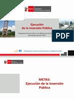 brechas.pdf